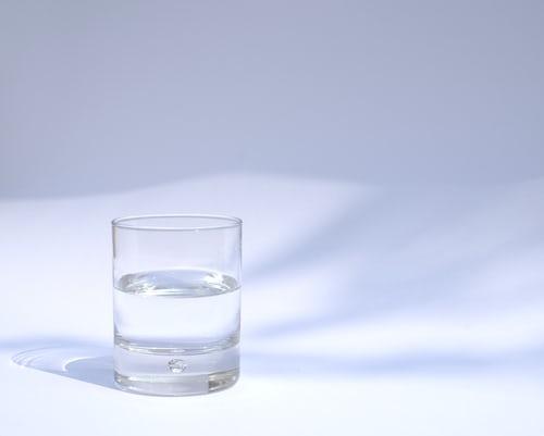 Quelle est la meilleure marque d'adoucisseur d'eau