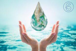 Mesure dureté de l'eau