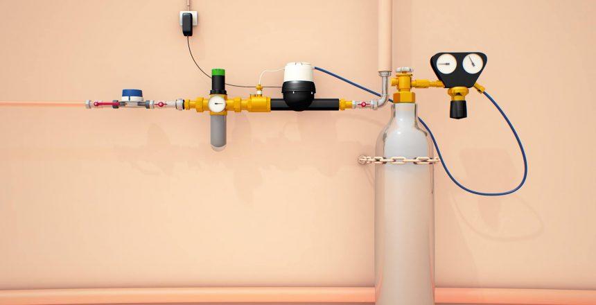Adoucisseur eau prix Belgique